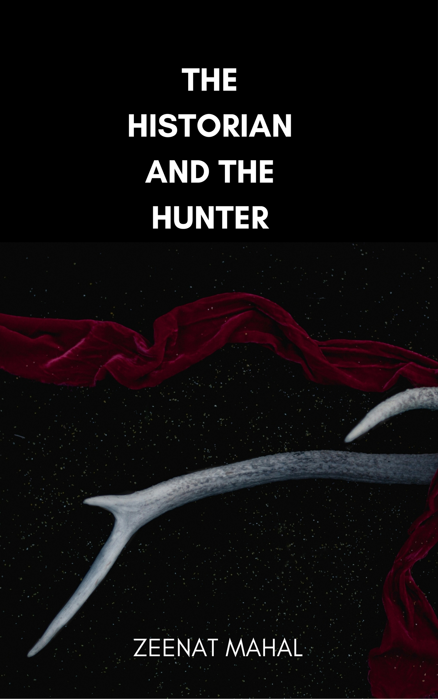 THE HISTORIAN AND THE HUNTER
