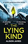The Lying Kind