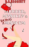 Murder, Mystery & Dating Mayhem
