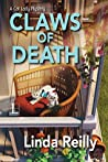 Claws of Death (Cat Lady Mysteries #2) audiobook download free