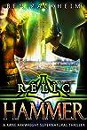 Relic: Hammer (Kane Arkwright #2)