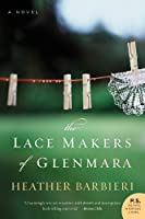 The Lace Makers of Glenmara
