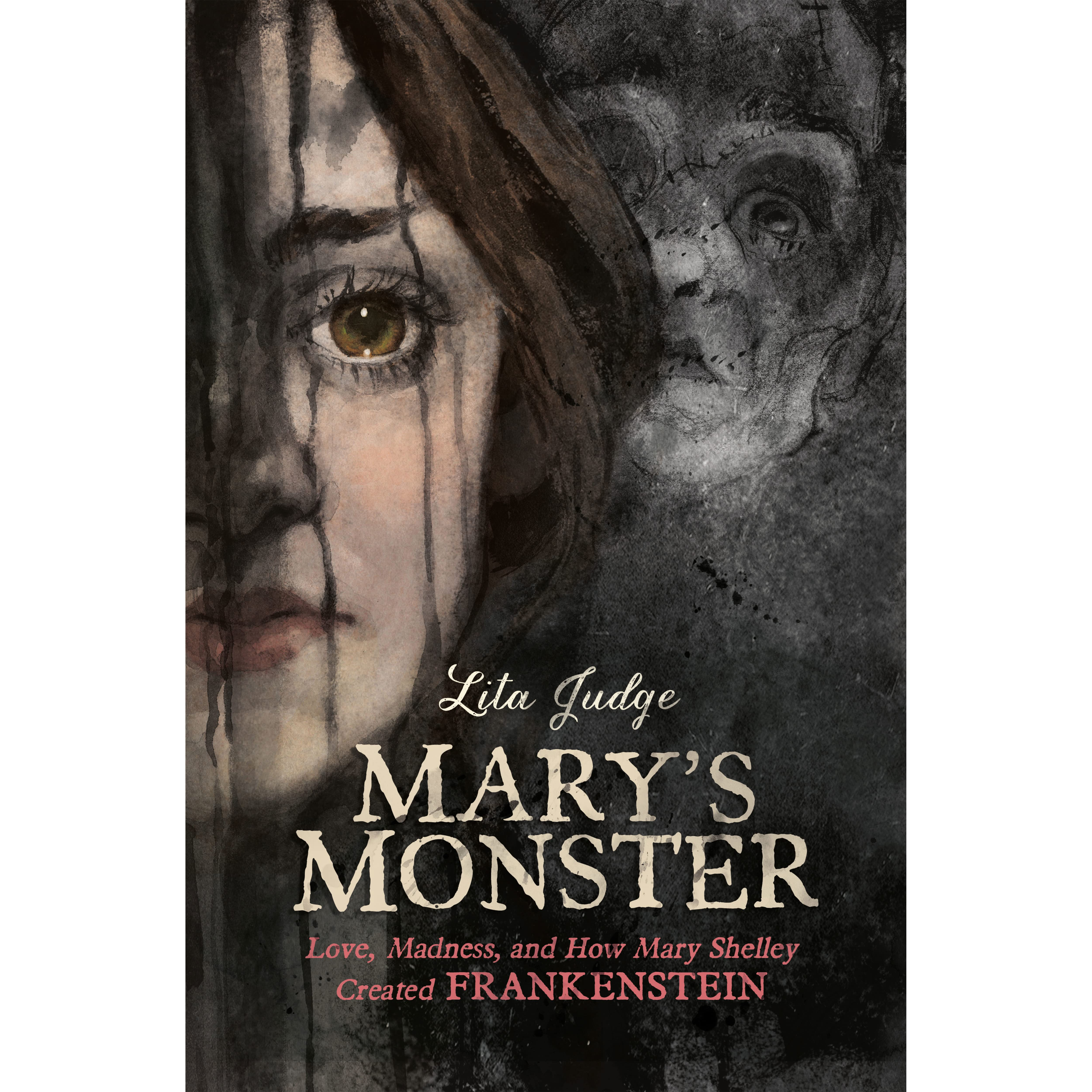 a discussion of the reception of mary shelleys frankenstein after its publication Mary shelley was born as mary wollstonecraft godwin in mary shelley's frankenstein may refer publication details mary shelley's original title is now.