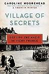 Village of Secret...