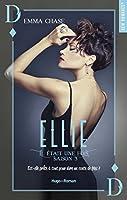 Ellie (Il était une fois, #3)