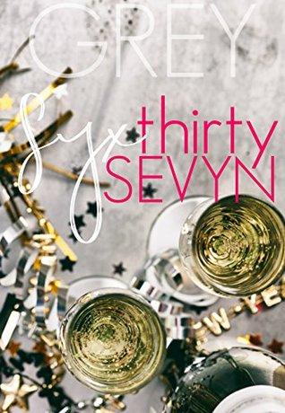 Syx Thirty Sevyn by Grey Huffington