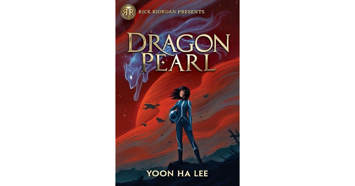 chinese dragon mythology