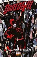 Daredevil (2011) 4: Nella Tana Di Coyote (Daredevil (Marvel Collection))