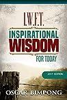 Inspirational Wisdom for Today (IWFT)