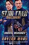 Star Trek by Dayton Ward