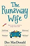 The Runaway Wife:...