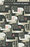 Herland and The Yellow Wallpaper audiobook download free