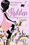 Hidden by Pyper James