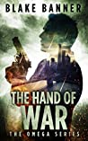 The Hand of War (Omega #4)