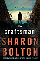 The Craftsman (The Craftsman, #1)