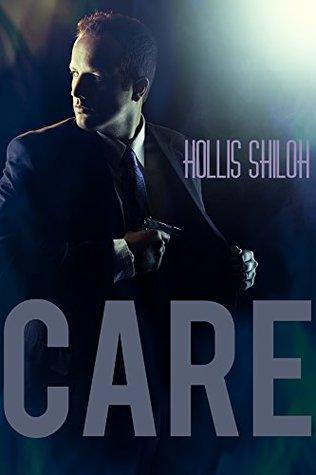 Care (Men of the ESRB #5.5)