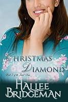 Christmas Diamond: The Jewel Series Book 5