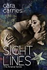 Sight Lines (The Arsenal #2)