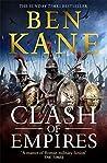 Clash of Empires (Clash of Empires #1)