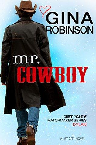Matchmaking Cowboy