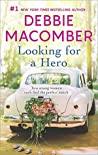 Looking for a Hero: Marriage Wanted/My Hero
