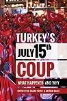 Turkey's July 15t...