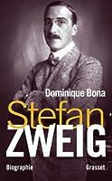 Stefan Zweig (essai français)