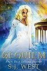 Requiem (Vampire Conclave, #4)