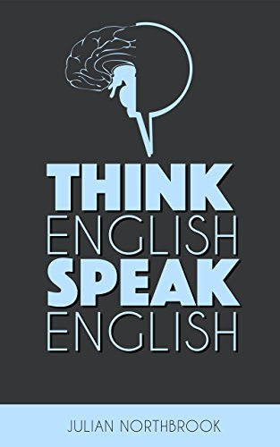 think English speak English