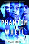 Phantom Wheel (Hackers)