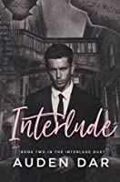 Interlude (The Interlude Duet, #2)