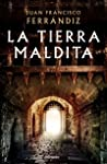 La tierra maldita ebook review