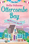 Shaken and Stirred (Ottercombe Bay #4)