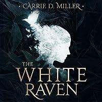 The White Raven