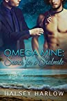 Omega Mine: Search for a Soulmate