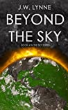 Beyond the Sky (Above the Sky, #4)