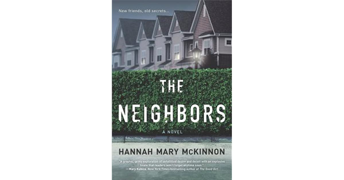 neighbors full movie download in dual audio