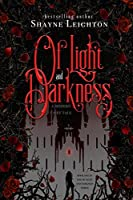 Of Light and Darkness: An Urban Fantasy Romance