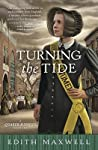 Turning the Tide (Quaker Midwife Mystery #3)