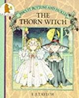Thorn Witch
