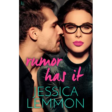 jessica dating rumor