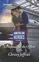 A Proposal for the Officer