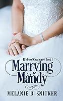 Marrying Mandy
