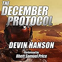 The December Protocol