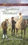 Accidental Sweetheart