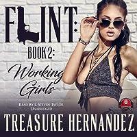 Working Girls: Flint Book 2
