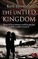 The UnTied Kingdom