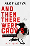 And Then There Were Crows (Shades of Hell #1)