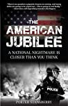 The American Jubilee: PREVIEW