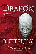 Drakon: Butterfly